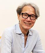 柴田 充さん