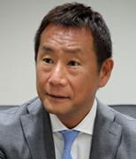 島田 亨さん