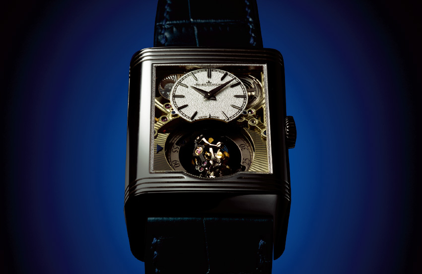 21st MITSUKOSHI WORLD WATCH FAIR
